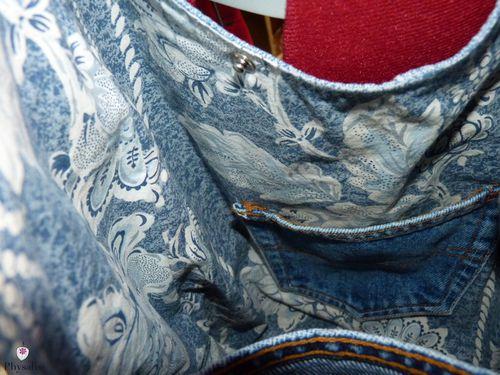 sac bout de pantalon 4
