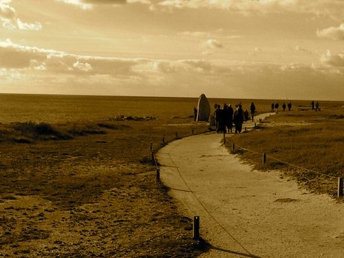 Le-Croisic-20121028-00974.jpg