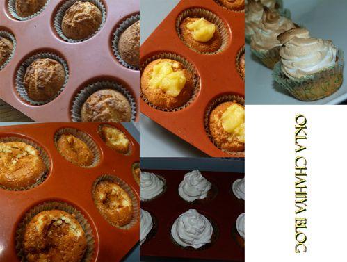 cupcakes-au-citron.jpg