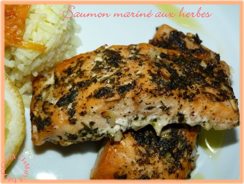 saumon-marine.jpg