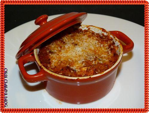 pates-aux-aubergines-et-fromage.jpg