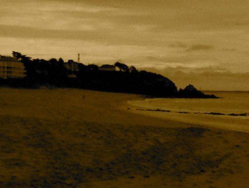 La-Plaine-sur-Mer-20121202-00085.jpg