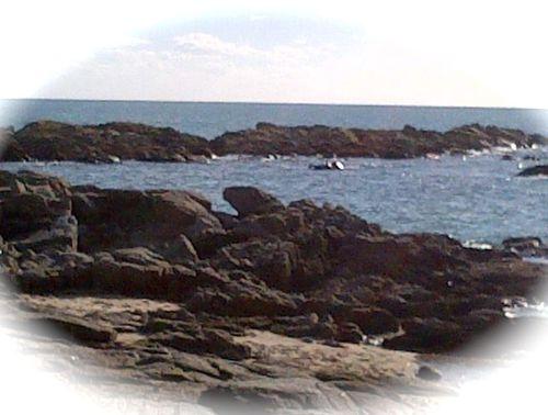 Le-Croisic-20121028-00954.jpg