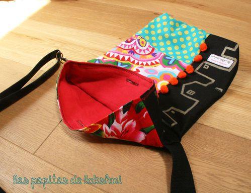 sac véronique 03