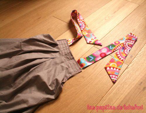 robe noémie 02