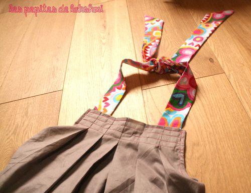 robe noémie 03