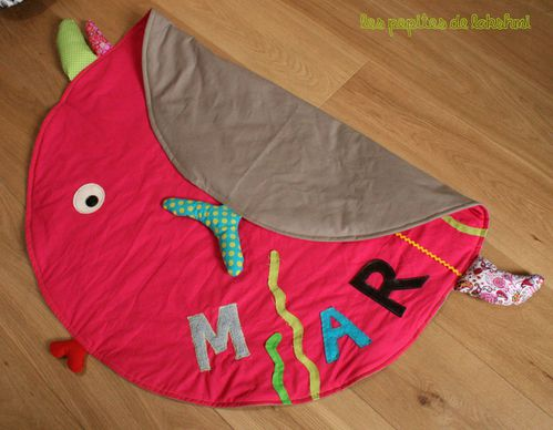 tapis marine 04