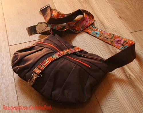 minibag bangkok 03