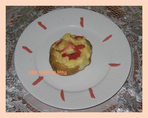 recettes_2-0006-copie-2.JPG
