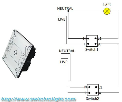 house wiring diagram dual switch for lights  trusted wiring