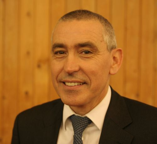Philippe-Ruelle-UGPBAN.jpg