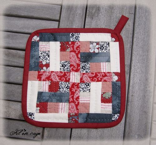 manique patchwork (600 x 559)