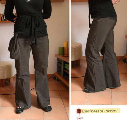 pantalonalex 01