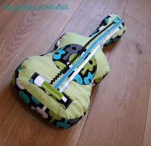 guitare01