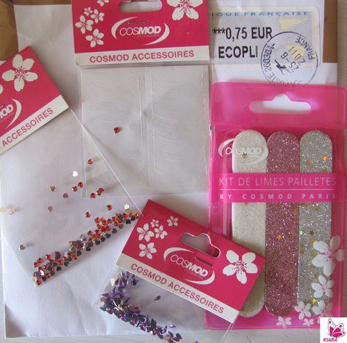 cadeaux-bellatitude-copie-1.jpg