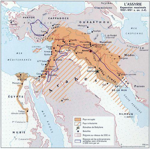 Empire-Assyrien-.jpg