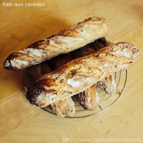 pain aux céréales 01