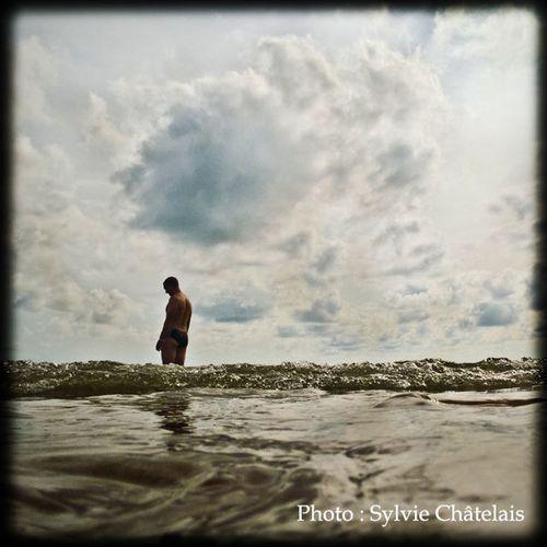 Au-bord-de-l-eau--.jpg