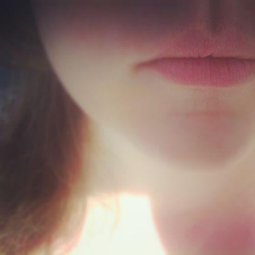 31 qqc de beau-ma bouche