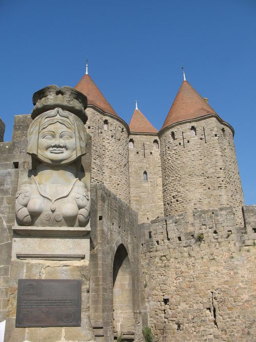 Cite-Carcassonne.JPG