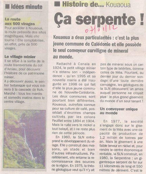 Article-des-Nouvelles-sur-Kouaoua--village-minier---Copie.jpg