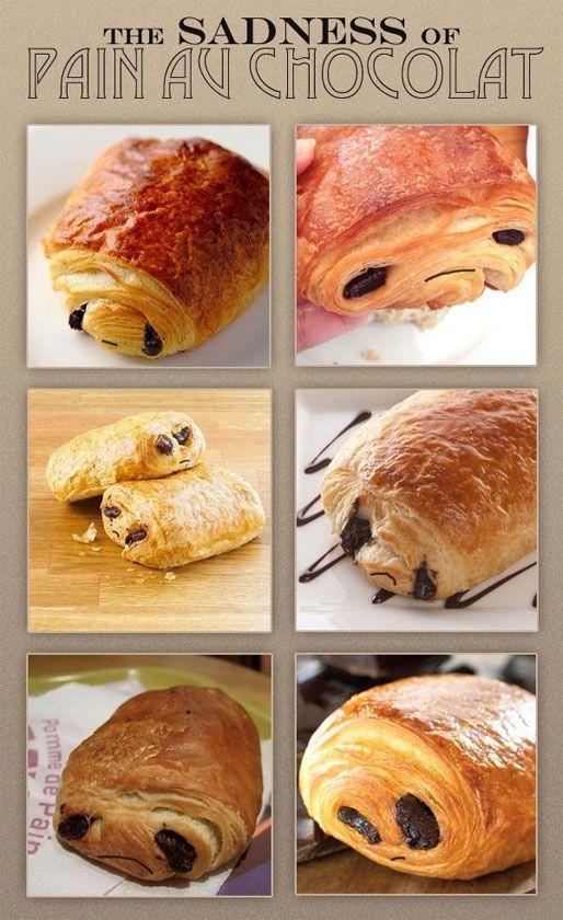 pain-deux.jpg