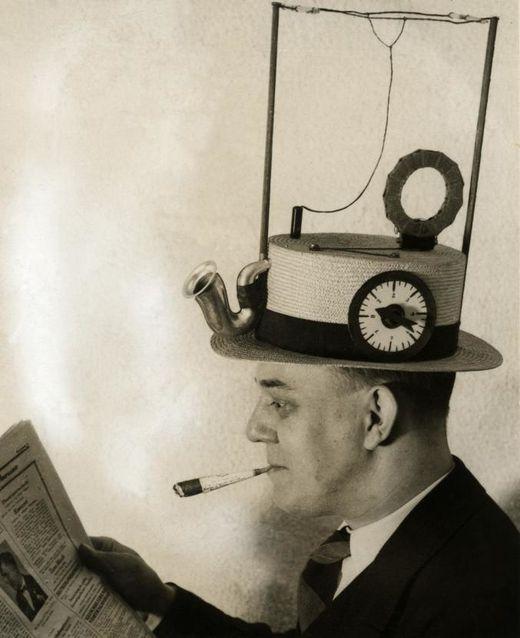 chapeau-radio.jpg