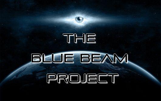 thebluebeamproject-annunakia.jpg