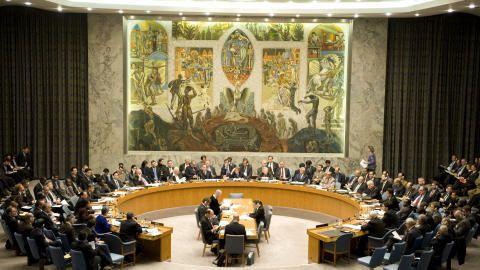 6-ONU-conseil-securite-Guernica.jpg