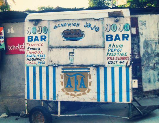 Sandwich_mostla_Jojo_tape Mocke : 'Sandwich mostla Jojo tape'