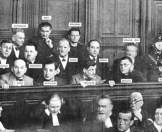 deputes-communistes-janvier1940.jpg