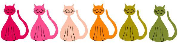 illustration-chats-multicolores.jpg