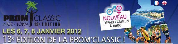 prom-banner-copie-1.JPG