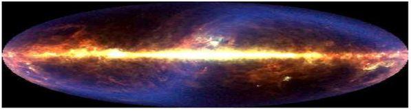 kosmos.jpg