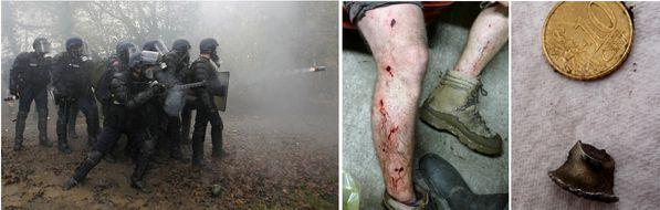 Master-blessures-desencerclement.jpg
