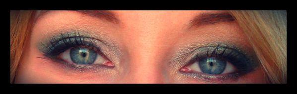maquillage-noel.jpg