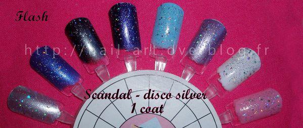 essai disco silver2 001