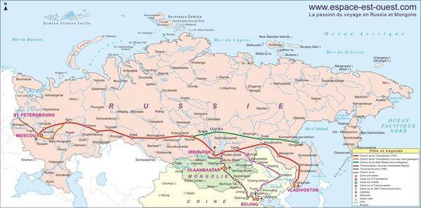 carte-transsiberien-copie-1.jpg