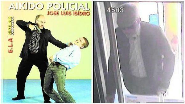 Jose Luis Isidro 01