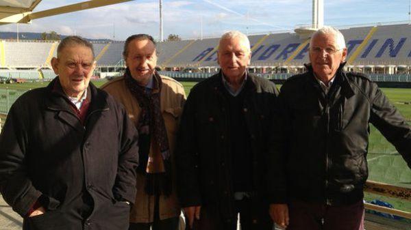 Fiorentina-copie-1.jpg