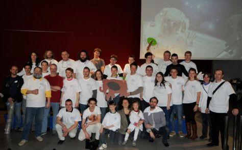 Trophees-de-robotique-2014---equipe-Planete-Sciences.jpg