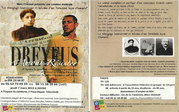Flyer-Dreyfus-Toulouse.jpg