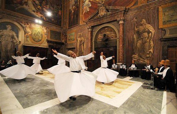 sema Vatican 24.09.2014