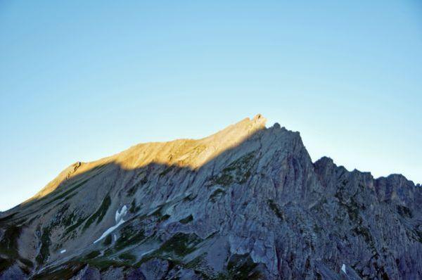 Alpes-2012 0709