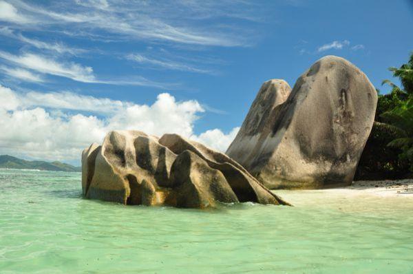 Seychelles-2012 0834