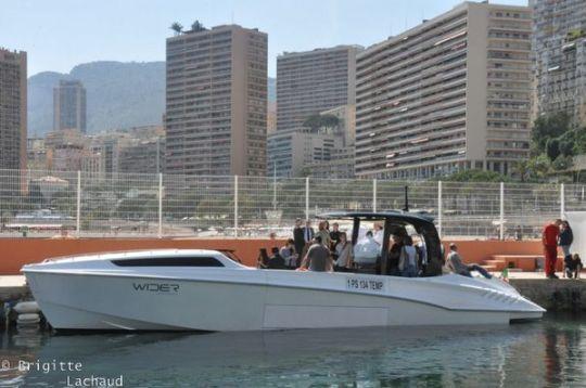 wider-Monaco-10052012-100--c-Brigitte-Lachaud--copie-2.JPG