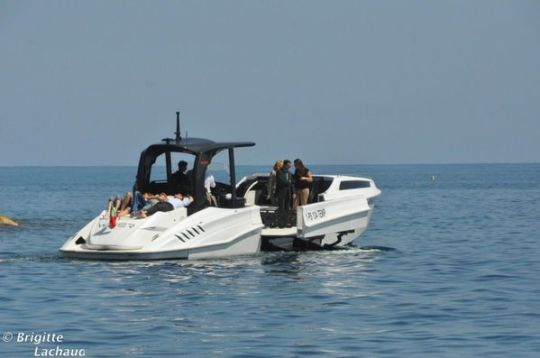 wider-Monaco-10052012-109--c-Brigitte-Lachaud-.JPG