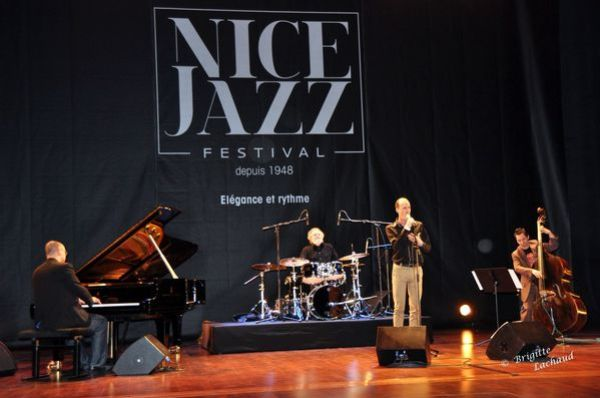 Nice-Jazz-conférence
