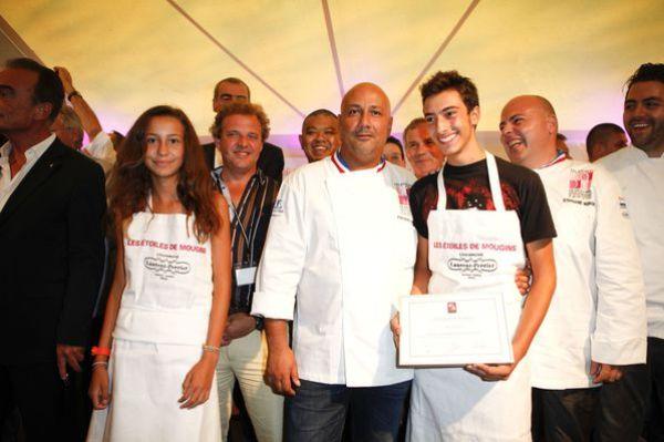Concours-Amateur-2012-avec-F.-ANTON