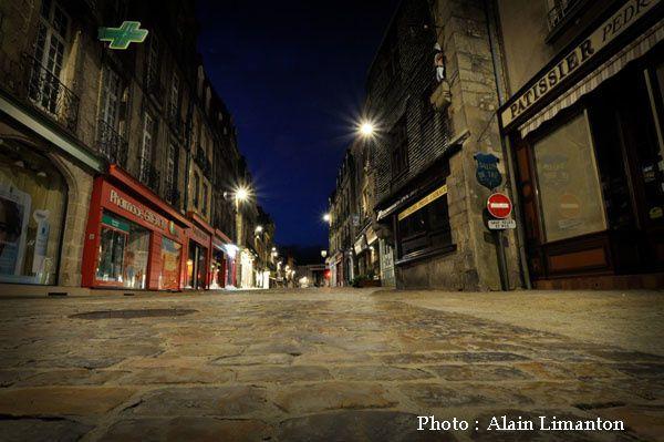 Grande-rue-2.jpg